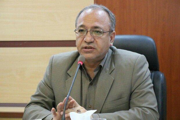 بیشترین عامل تصادفات در استان سمنان خواب آلودگی رانندگان است