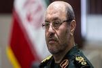 ایران تامین کننده امنیت خلیج فارس است/ بازی ترامپ کمپین انتخاباتی است