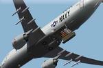 ماموریت خطرناک هواپیماهای جاسوسی آمریکا در ونزوئلا/ آیا ترامپ در اندیشه ماجراجویی نظامی است؟