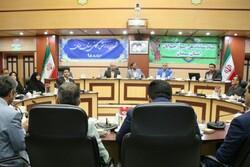 برنامههای اوقات فراغت استان سمنان از مرز ۱۲ هزار عنوان گذشت