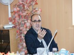 ۱۴۷ کردستانی در مسابقات قرآن کریم قوه قضائیه حضور دارند