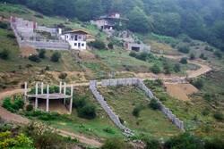 زیارت نامی گاؤں قانون کے نفاذ کا منتظر