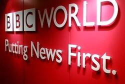 فشاری که بیبیسی فارسی برای آمدن به ایران وارد میکند