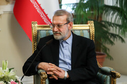 Iran ready to mediate in Yemen if S Arabia accepts: Larijani