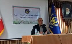 اجرای ۷۰۰۰ طرح اشتغالزایی مددجویان در کرمانشاه طی امسال