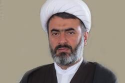 مدیر کل جدید تبلیغات اسلامی چهارمحال و بختیاری منصوب شد