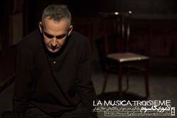 «لاموزیکا سوم» به هفته پایانی رسید