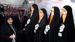 قصه پر غصه چادر در سال رونق تولید/ دلایل افزایش نجومی قیمت چادر و بی توجهی مسئولین