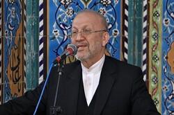 تاکید رهبری در بیانیه گام دوم بازبینی و مرور داشته های انقلاب است