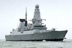 """""""بريطانيا"""" سترسل مزيدا من القوات إلى الخليج الفارسي"""