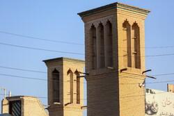 """الملاقف التاريخية في مدينة """"قم"""" / صور"""