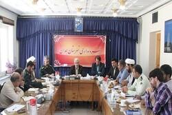 اجرای طرح «علی وقف اسلام» به مناسبت عیدغدیرخم در همدان