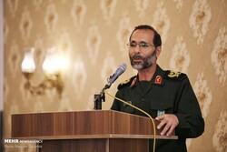 سپاه موضوع محرومیت زدایی مناطق محروم را در دستور کار دارد