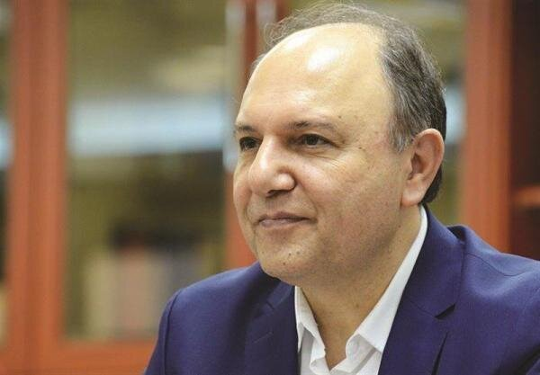 Iran Shipping Lines MD 'Mohammad Saeedi' resigns