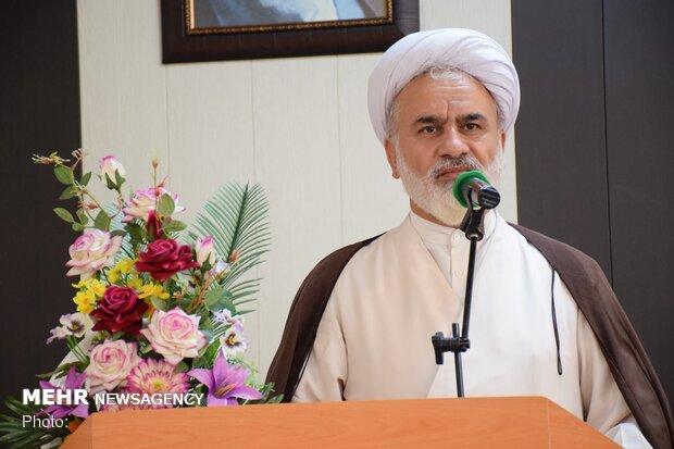 ۱۷۰۰ مداح در استان سمنان فعال هستند/ فعالیت ۱۴۰۰ هیئت مذهبی