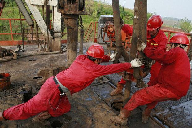 شوک به بازار نفت زنجیرههای عرضه جهانی را تحت تاثیر میگذارد