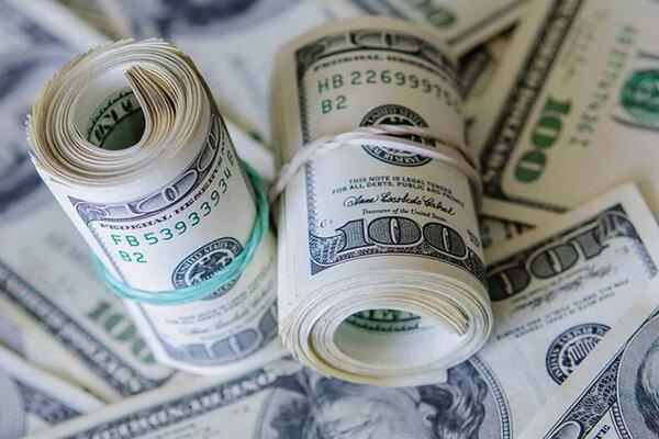 رشد نرخ رسمی ۲۶ ارز در هفته دوم فروردین ماه