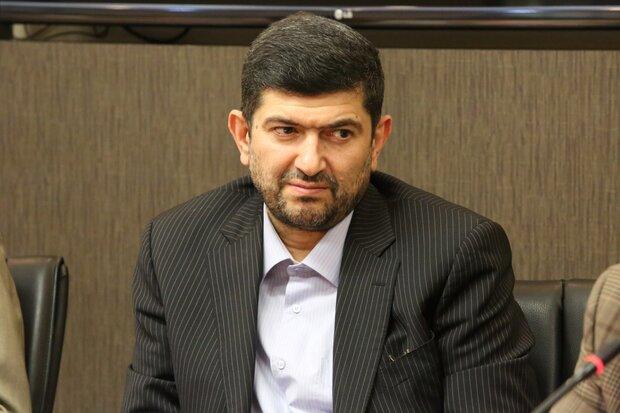 تأمین سوخت کم سولفور کشتیهای ایرانی از منابع داخلی