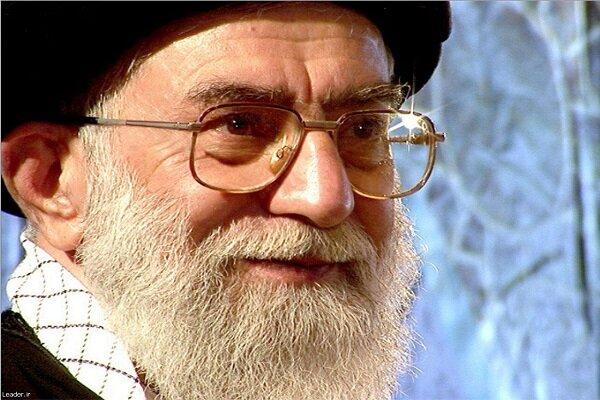 الإمام الخامنئي يفصح عن رياضته المفضلة