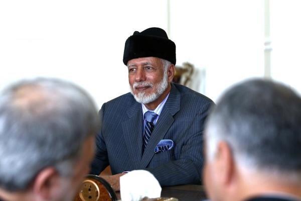 عمان ارتباط خود را با «تمام طرفها» در منطقه حفظ می کند