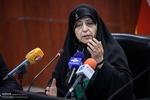 احتمال تصویب ممنوعیت ازدواج زیر ۱۳ سال در هفته جاری/کیمیا علیزاده علیرغم حمایتهای فراوان مهاجرت کرد