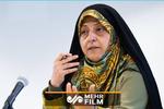 زيادة حصة النساء في مشروع الموازنة المالية الإيرانية المقترحة بنسبة 36%