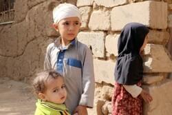 انتقاد سازمان ملل از اسرائیل و ائتلاف سعودی بابت قتل عام کودکان