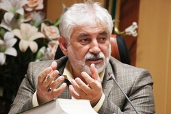 بسته تشویقی شهرداری کرمان در انتظار کسبه بافت قدیم