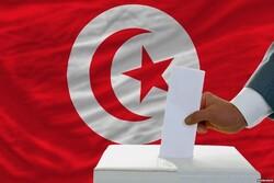 تونس تغلق أبواب الترشح لانتخابات الرئاسة اليوم