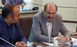 پرداخت تسهیلات به سیل زدگان استان قزوین تسریع شود
