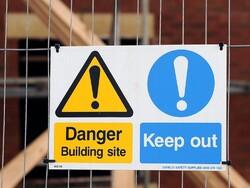 اپلیکیشنی که جان کارگران ساختمانی را نجات می دهد