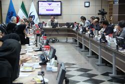 معرفی قزوین به عنوان افسردهترین استان کشور غیر علمی است