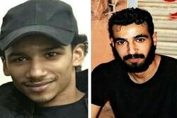 VIDEO: Al Khalifa regime scared of Bahraini's culture of martyrdom