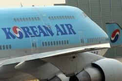 Güney Kore, Japonya'ya uçuşları kısıtlıyor