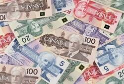 سرمایهگذاری دولت کانادا برای تولید اسکناس ضدجعل با فناورینانو
