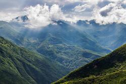 مردم بهترین حافظان طبیعت/ شاهرود قطب مهم منابع طبیعی کشور است