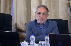«صادقیمقدم» معاون اجرایی و امور انتخابات شورای نگهبان شد