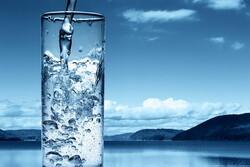 کاهش ۹۵ درصدی مصرف آب از طریق ساخت کارخانه گیاهی