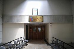 «مرکز مغز» دانشگاه علوم پزشکی ایران ایجاد می شود