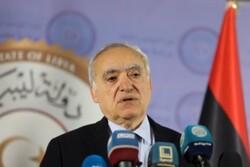 الأمم المتحدة تدعو لهدنة في ليبيا خلال عيد الأضحى