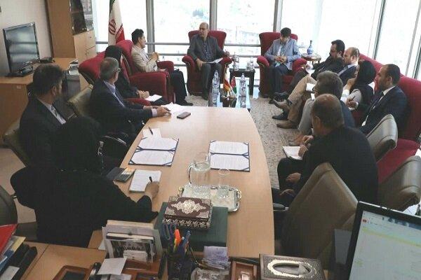 تأسیس دانشگاه فنی و حرفهای مشترک بین ایران و افغانستان