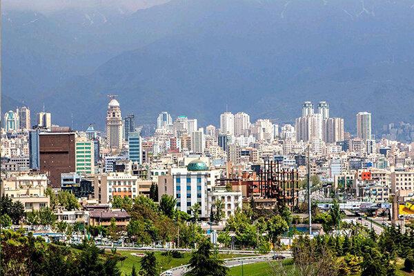 ساخت پایتخت جدید چقدر هزینه دارد؟/ اثرات خداحافظی دولت از تهران