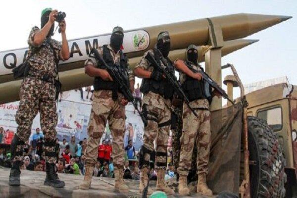 """التبهير والنفش """"الصهيوني""""، أمام مارد الصواريخ الباليستية الإيرانية"""