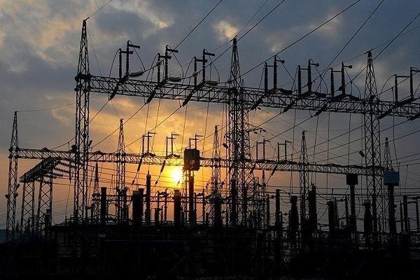 Iran enjoys high capacity to export electricity to Iraq