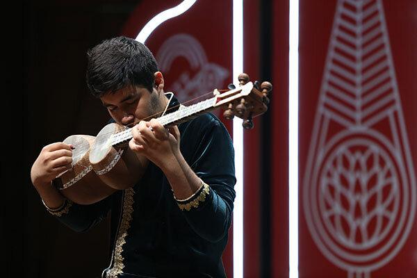 Milli Genç Müzik Festivali