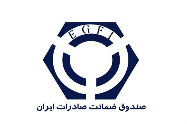 صندوق ضمانت صادرات ایران صاحب کرسی بین المللی شد