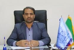 ادارات کرمان مبارزه با فساد اقتصادی را به صورت ویژه دنبال کنند