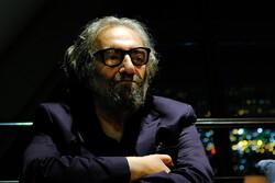 مسعود کیمیایی فیلم تازهاش را جلوی دوربین برد