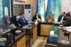 فعالیتهای پرورشی کودکان در مناطق محروم استان بوشهر تقویت شود