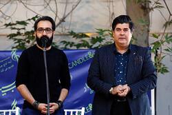 قدردانی سالار عقیلی از بازیگر فقید سینما/ جوانان حمایت میخواهند